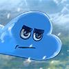 Cloud Wars – SnowFall