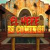 El Hefe is Coming