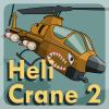 HeliCrane 2:Bomber