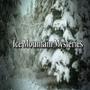 Ice Mountain Mysteries