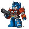 Kids Robot Toy