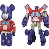 Kids Transform Toys