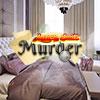 Luxury Suite Murder