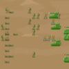 Massive Battle 3