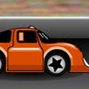 Math Racers Addition Edition