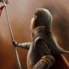Myth Wars Legend 4