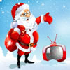 Santa Claus is Going