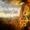 Turkey Derinkuyu Mystery Cave