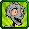 Zombie Society ep.1/3