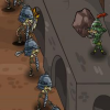 Empire Defender 6