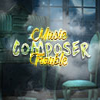 Music Composer Trouble
