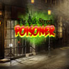 Oak Street Poisoner