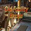Old Facility Escape