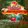 Easter Emergency