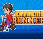 Extreme Runner
