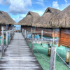 French Polynesia Jigsaw