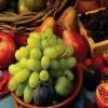 Fruits Hidden Numbers