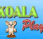 Koala Play