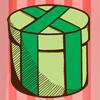 Match 3 – Present Box Saga