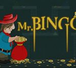 Mr.Bingo