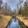 Portage Canal Jigsaw