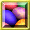 Rotator – Easter 2015
