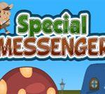 Special Messenger