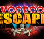 Voodoo Escape