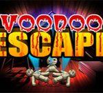 Voodoo Escape