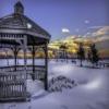 Winter Landscape Jigsaw 2
