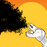 Wolf Run