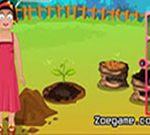 Zoe's Seasonal Tree Care