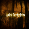 Ancient Cave Mysteries