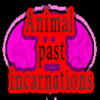 Animal past incarnations