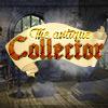 Antique Collector