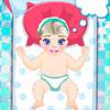 Baby Elsa Care