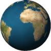 Brazil Quiz Kuiz për Brazilin Kuiz nga Gjeografia