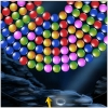Bubble Shooter Rotation