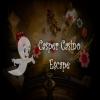 Casper Casino Escape