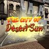 City of Desert Sun
