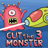 Cut The Monster 3