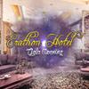 Erathon Hotel