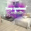 Fancy Apartment Decorator