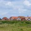 Frisian Islands Jigsaw