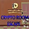 HCG- CRYPTO ROOM ESCAPE