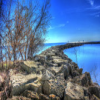 High Cliff State Park Jigsaw