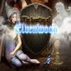 Hunting of Elvenwood