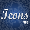 Icons ESO
