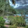 Marquesas Island Jigsaw