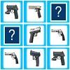 Mosaic gun